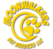 Moon Walkers Pet Services, LLC